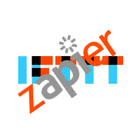 Zapier and IFTTT